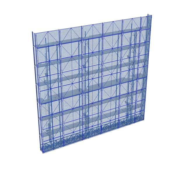 安科爬模厂家 ,供应,建筑建材,其他建筑建材,防护措施,投资,工程机械,施工 工地