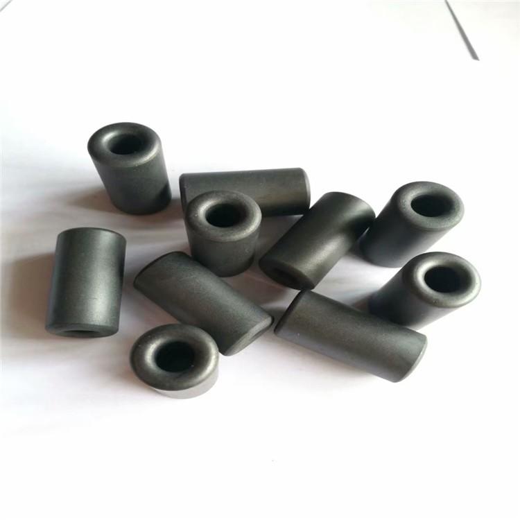 常规磁环12*20*5.6 内径5.6mm 特殊磁环规格支持定制
