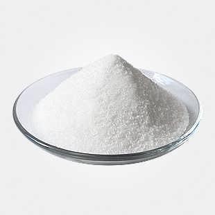 柠檬酸镁 3344-18-1  厂家直销,现货供应