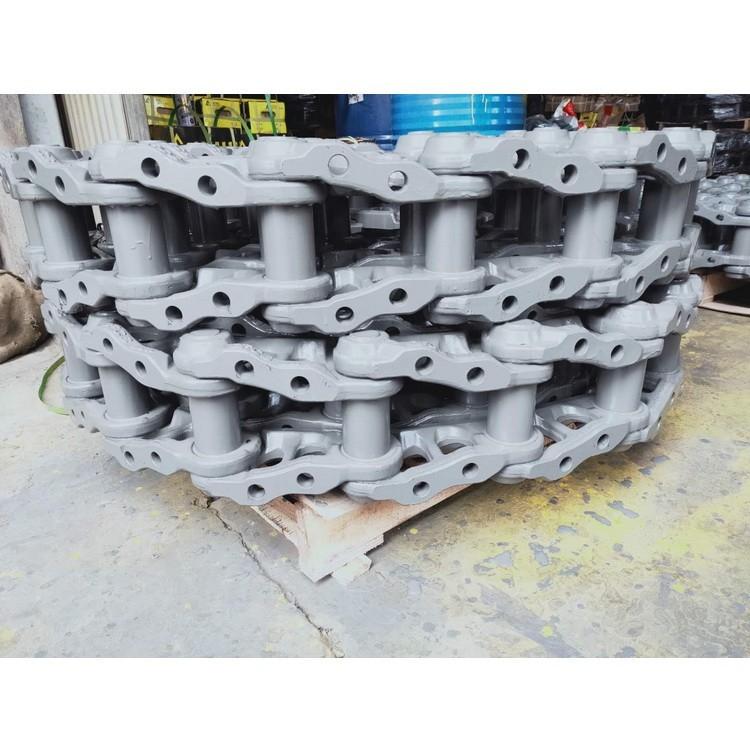 厂家直销 天磊DFCB矿山专用链轨适用于E390挖掘机链条   福建钻机链条 挖掘机链条 福建厂家供应 优质生产厂家 矿山专用链轨