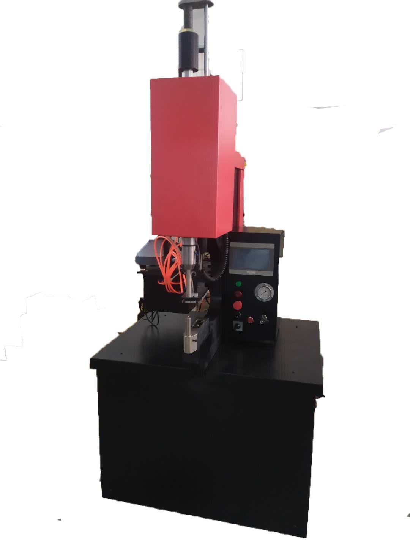 液压压铆机  批发优质压铆机厂家