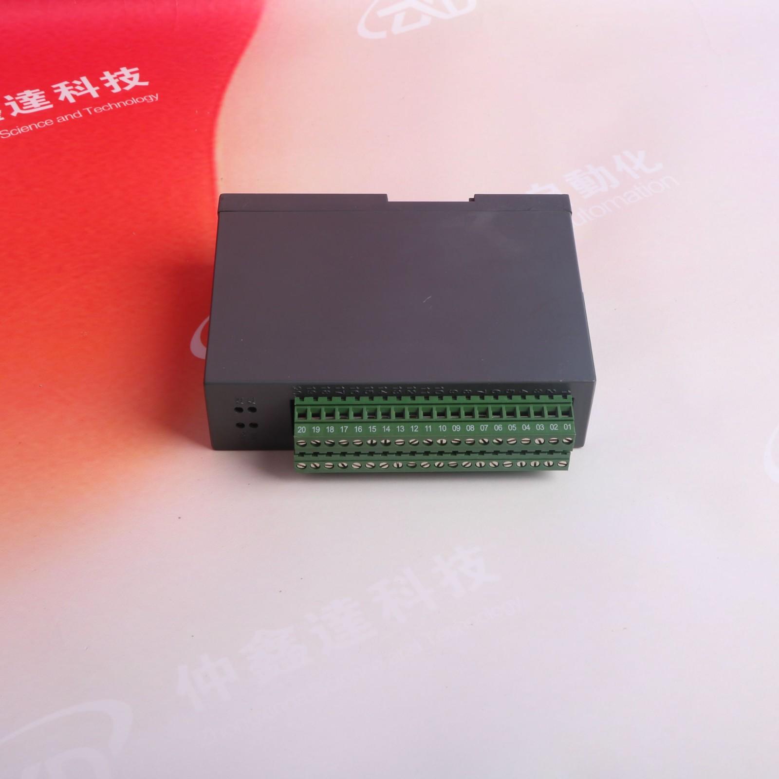 EPRO PR6424/000-030 +CON021探头