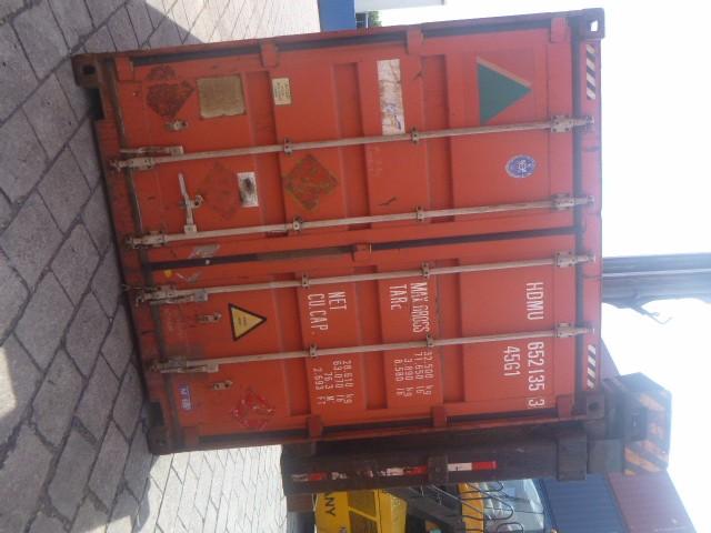 批发福州二手集装箱,旧集装箱,二手货柜,旧箱子