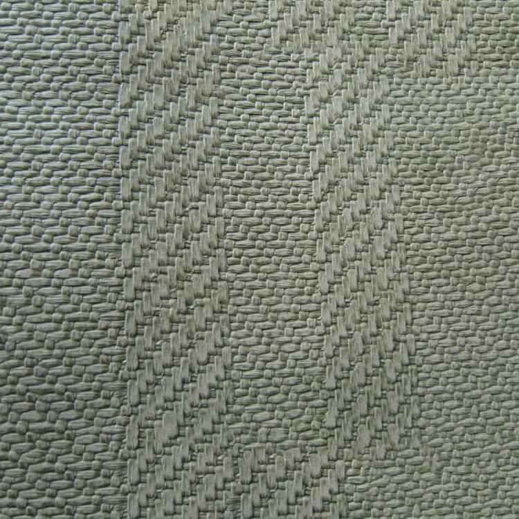 厂家现货沙发皮革面料软包硬包工程装饰革皮料